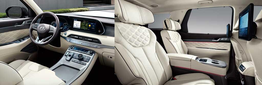 Hyundai-Palisade-2021-3.jpg